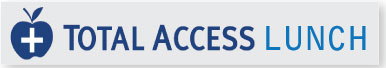 Total Access K12