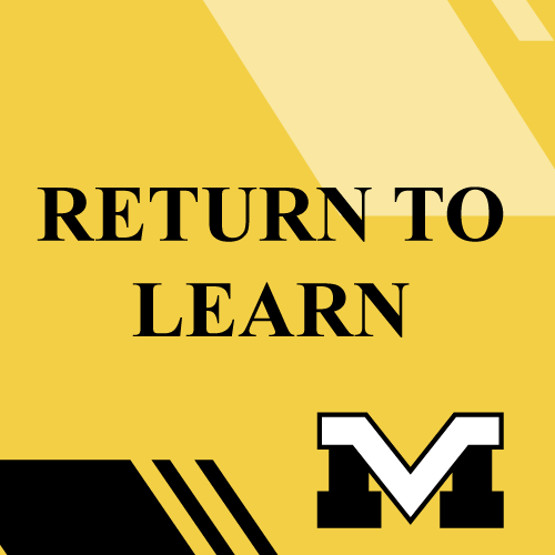 Maquoketa Valley Return to Learn image