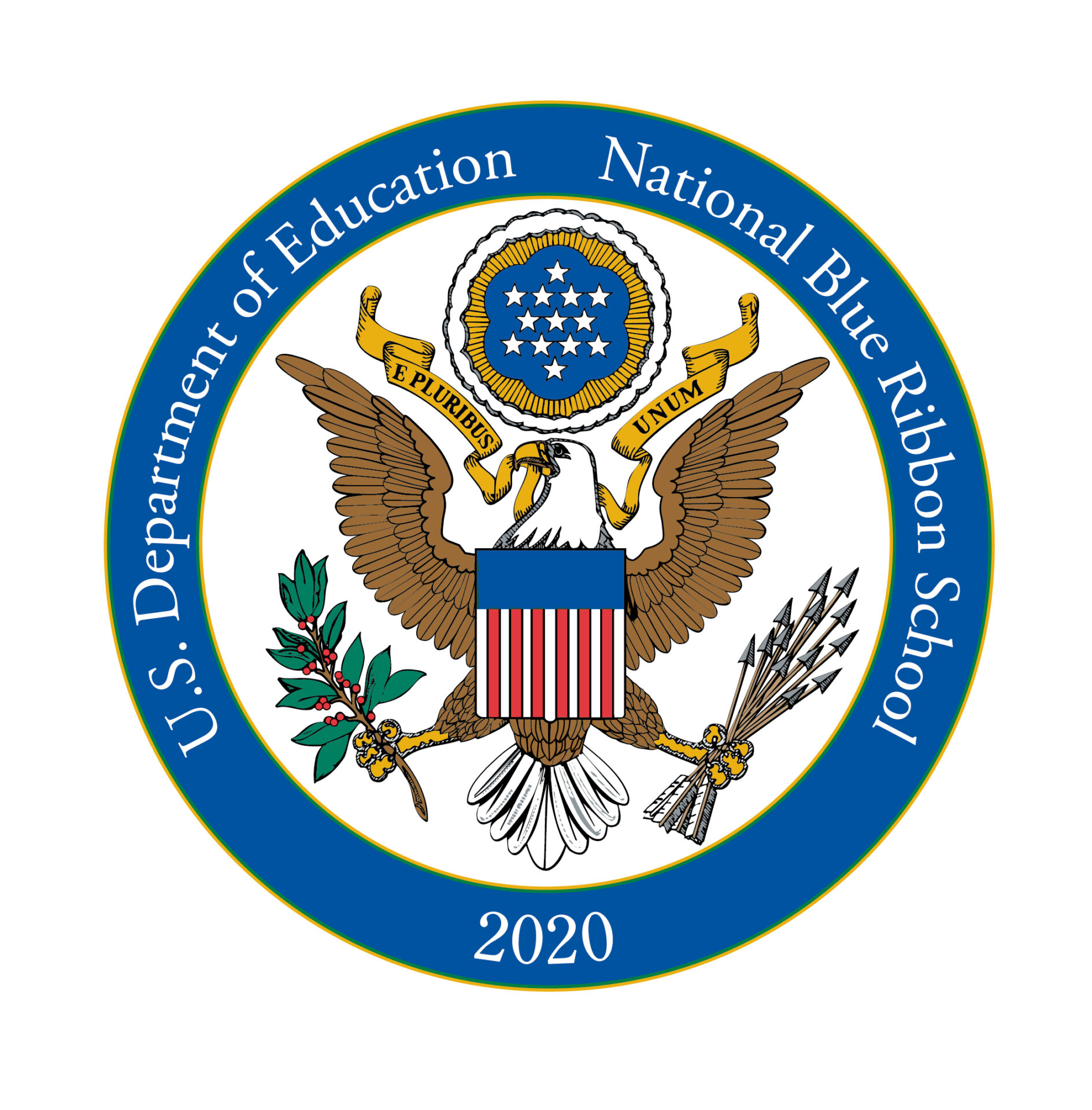 2020-BR-Eagle-School