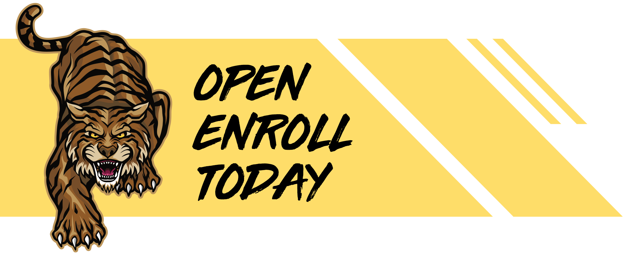 mv-enroll-new